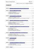 Téléchargez les règles de certification NF392 - Marque NF - Page 3