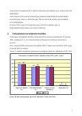 Toitlustamisalane järelevalve 2011. aasta aruanne - Terviseamet - Page 2