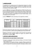 Manual EMIBLUE - Soler & Palau - Page 6