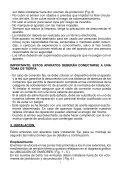 Manual EMIBLUE - Soler & Palau - Page 7