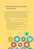 Equality Works for SMEs.pdf (size 783.1 KB) - Equality Authority - Page 6