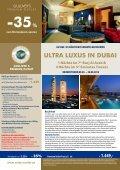 Angebot als pdf - Gulliver's Reise Outlet - Page 2