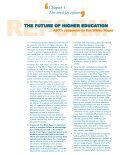 AUT white paper response - UCU - Page 3