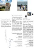 perspectives - Grand Besançon - Page 2
