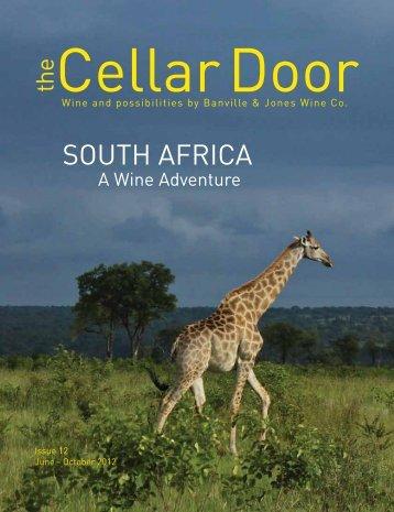Download PDF - Banville and Jones Wine Co.