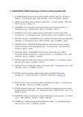 obete trestných činov, násilie na ženách, deťoch a ostatných ... - Page 3