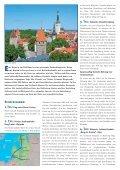 BALTIKUM - ENTLANG DER BERNSTEINKÜSTE - Seite 2