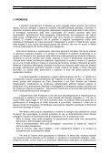Presidenza del Consiglio dei Ministri - Dipartimento della Protezione ... - Page 4