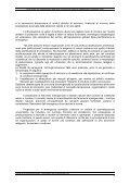 Presidenza del Consiglio dei Ministri - Dipartimento della Protezione ... - Page 5