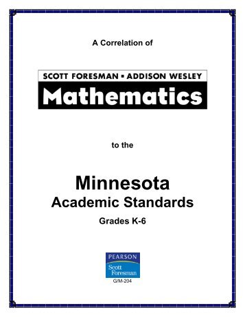 mathematics coursework 2005 Scoring guide for sample test 2005 grade 8 guide to the grades 3–8 testing program page 1 content-specifi c scoring clarifi cations for mathematics tests.