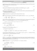 Corrected confidence intervals for parameters in adaptive linear ... - Page 6