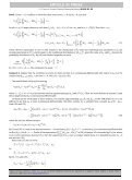 Corrected confidence intervals for parameters in adaptive linear ... - Page 7