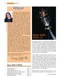 Der Bote, 1-2010 - Missionarische Dienste - Seite 2