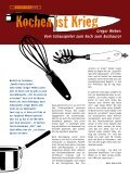 Der Bote, 1-2010 - Missionarische Dienste - Seite 4