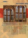 Der Bote, 1-2010 - Missionarische Dienste - Seite 6
