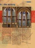 Der Bote, 1-2010 - Missionarische Dienste - Seite 7