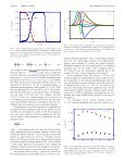 Electrostatic waves and instabilities in multispecies nonneutral ... - Page 4