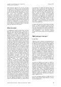 La gestion d'une bibliothèque avec un logiciel libre ... - ABD-BVD - Page 2