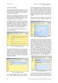 La gestion d'une bibliothèque avec un logiciel libre ... - ABD-BVD - Page 3