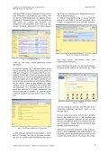 La gestion d'une bibliothèque avec un logiciel libre ... - ABD-BVD - Page 4