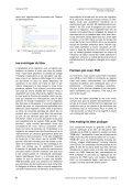 La gestion d'une bibliothèque avec un logiciel libre ... - ABD-BVD - Page 5