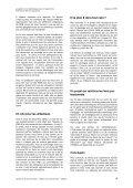 La gestion d'une bibliothèque avec un logiciel libre ... - ABD-BVD - Page 6