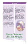 The Nativity of the Lord Christmas - Page 5