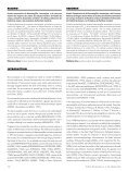 Comparative Study of the Dermatoglyphic, Somatotype and of ... - Page 2