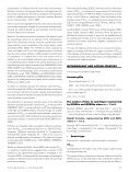 Comparative Study of the Dermatoglyphic, Somatotype and of ... - Page 3
