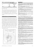 Comparative Study of the Dermatoglyphic, Somatotype and of ... - Page 7