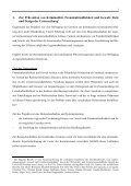 Gewalt und Fremdenfeindlichkeit - Landespräventionsrat ... - Seite 6