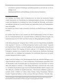 Gewalt und Fremdenfeindlichkeit - Landespräventionsrat ... - Seite 7