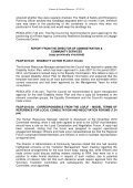 CASTLEREAGH BOROUGH COUNCIL Minutes of the proceedings ... - Page 4