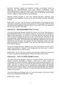 CASTLEREAGH BOROUGH COUNCIL Minutes of the proceedings ... - Page 5