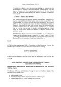 CASTLEREAGH BOROUGH COUNCIL Minutes of the proceedings ... - Page 7