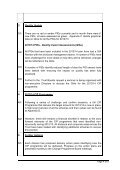 Report of the Change Programme Board - The Royal ... - Page 4