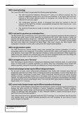 GEO S Series - Yamaha Downloads - Page 2