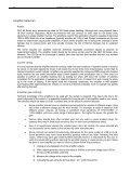 GEO S Series - Yamaha Downloads - Page 6