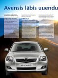 Toyota Plus 02/2006.pdf - Hat Auto AS - Page 4