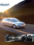Toyota Plus 02/2006.pdf - Hat Auto AS - Page 5