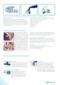 EVOLUTION SLT™ | JOY™ LINGUAL - Adenta - Page 7