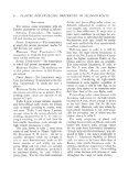 circular no. 190 0. w. rees and e. 11. ?xerron - University of Illinois at ... - Page 6