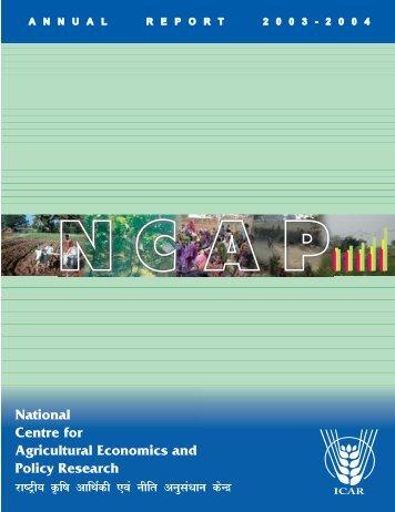 pdf(full) - NCAP