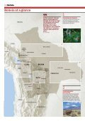 Land-locked between Peru, Chile, Brazil, Argentina and Paraguay ... - Page 3