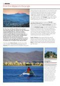 Land-locked between Peru, Chile, Brazil, Argentina and Paraguay ... - Page 5