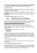 Ghidul Solicitantului – Conditii Specifice DMI 6.2 - Ministerul ... - Page 4