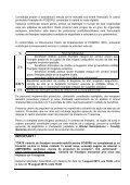 Ghidul Solicitantului – Conditii Specifice DMI 6.2 - Ministerul ... - Page 5