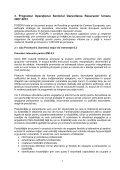 Ghidul Solicitantului – Conditii Specifice DMI 6.2 - Ministerul ... - Page 7