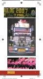 livret anglais avec logo antipodes voyages.pmd - Page 3