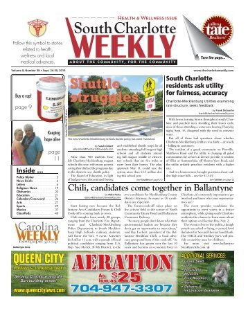 Download - Carolina Weekly Newspapers